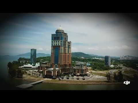 Yayasan Sabah
