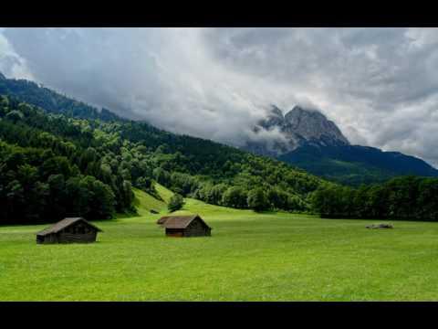 Richard Wagner: Tristan & Isolde - Isoldes Liebestod