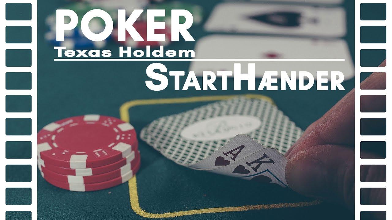 Dk Poker