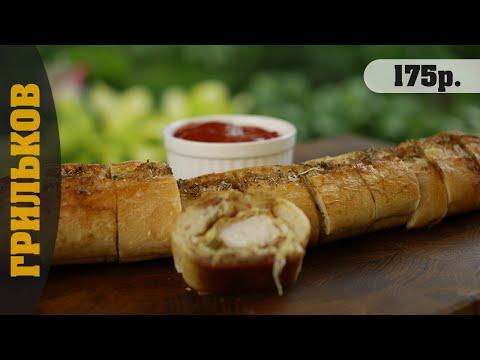 Пицца на кефире в духовке — рецепт с фото пошагово. Как