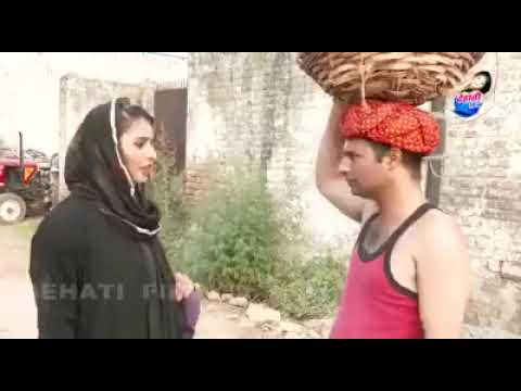 Sexy talk in urdu