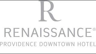 Renaissance Providence Video Tour