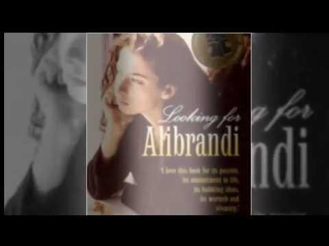 Looking for alibrandi essays