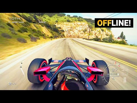 Top 15 Offline Android Games 2020 | Offline Games For Android