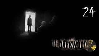 Darkwood 24(G) Katakumby ołtarza