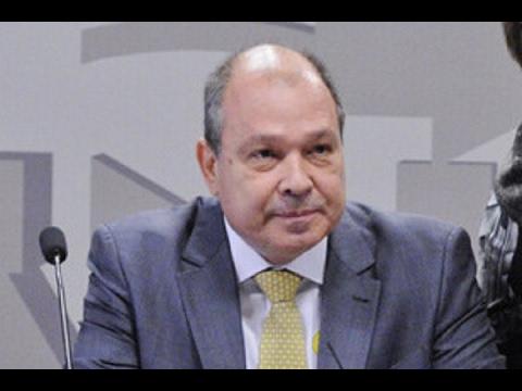 Aprovada pela CAS, recondução de diretor da Anvisa a novo mandato segue para o plenário