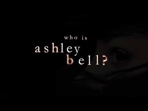Who Is Ashley Bell?
