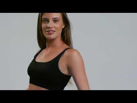 Anaissa Yoga lanza la Cosmética Textil