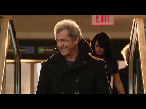 Дасти встречает папу в аеропорту(Здравствуй, папа, Новый год 2).