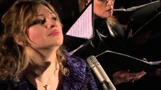 Download La Notte Eterna Rondo Siciliano Mp3 and Videos