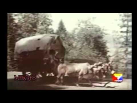 Naine re naina - Mehdi Hasan