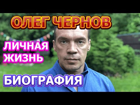 Морские дьяволы сериал актеры