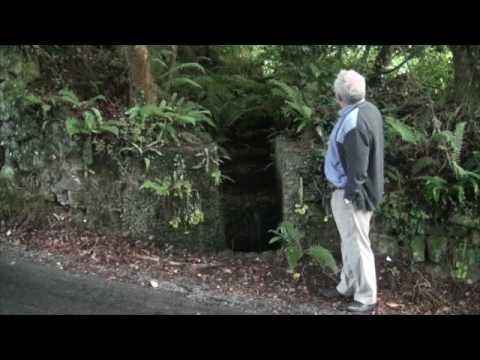 The Rag Well Clonmel