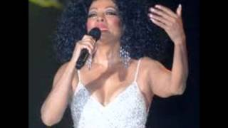"Diana Ross ""Amazing Grace"" The Soulful Gospel Of Diana Ross (theleronebakerstory.com)"