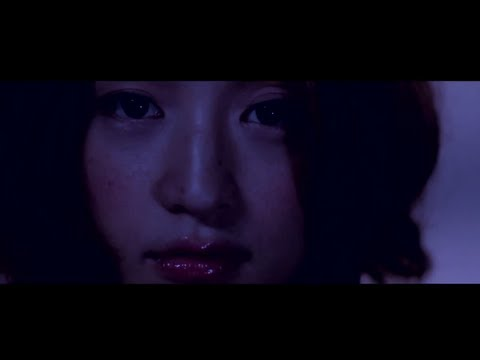 カフカ - Snow white is dead (MV)