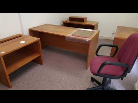 Office Junk Used Office Furniture Removal  | Albuquerque NM | ABQ Household Services