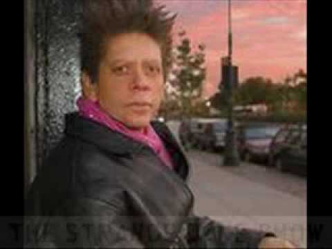 Blondie Chaplin Radio Interview 1 3 of 3