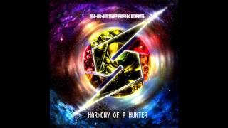 18 - Bonus - Phazon Corruption - Video Game Music Choir - Harmony of a Hunter