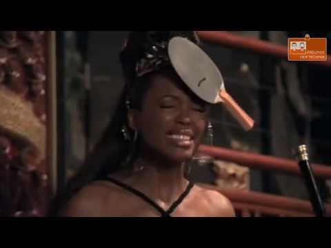 Ping Pong - Music video