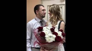 Влог Фото со свадьбы сына Ижевск Свято-Михайловский Собор