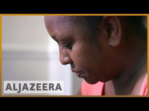 🇬🇧 UK: Chagos Islands descendants seek citizenship   Al Jazeera English