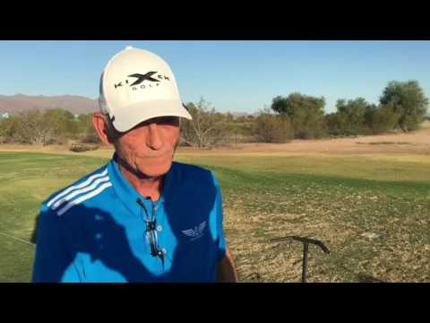 chuck-evans-how-senior-golfers-can-increase-their-swing-speed
