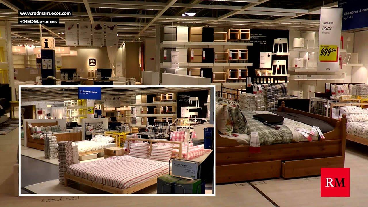 Ikea Nuevo Mesas Redondas De Comedor Ikea Nuevo Modelos De Mesa  # Ikea Casablanca