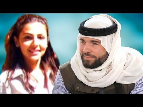 ع الحدث حفل زفافه غريب جدا حقائق مثيرة عن الأمير هاشم بن الحسين شقيق ملك الأردن عبدالله الثاني Youtube