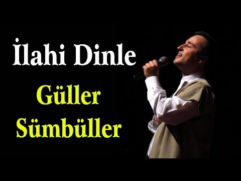 GÜLLER SÜNBÜLLER - AGÂH
