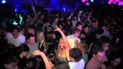 WHY NOT NIGHTCLUB | EDINBURGH'S BEST NIGHTCLUB