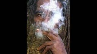 King Tubby-  A Murderous Dub