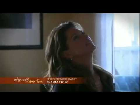 Download Oprah Winfrey Network - Why Not? with Shania Twain [HD]