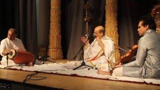 Popu hogona baro ranga - Sri Vidyabhushana - Venkatavrunda - Birmingham