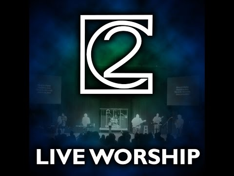 Colonial College Live Worship Album Release