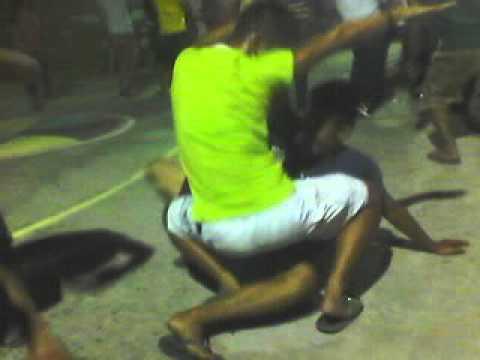 jagna bohol bodotz  barangay cabungaan