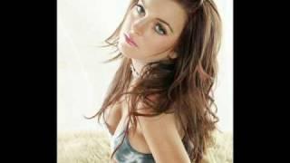 Edge Of Seventeen Lindsay Lohan
