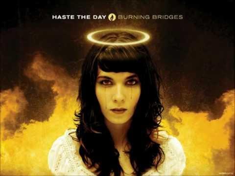 Haste The Day - Outro