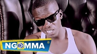 NOON TO NIGHT  NEIMER(OFFICIAL 4K VIDEO) FT DAVE MC AND COCO