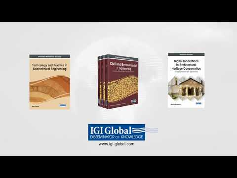 Handbook of Research on Trends and Digital Advances in Engineering Geology