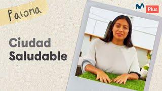 Los recicladores y su lucha por una Lima sostenible | Un Perú Así