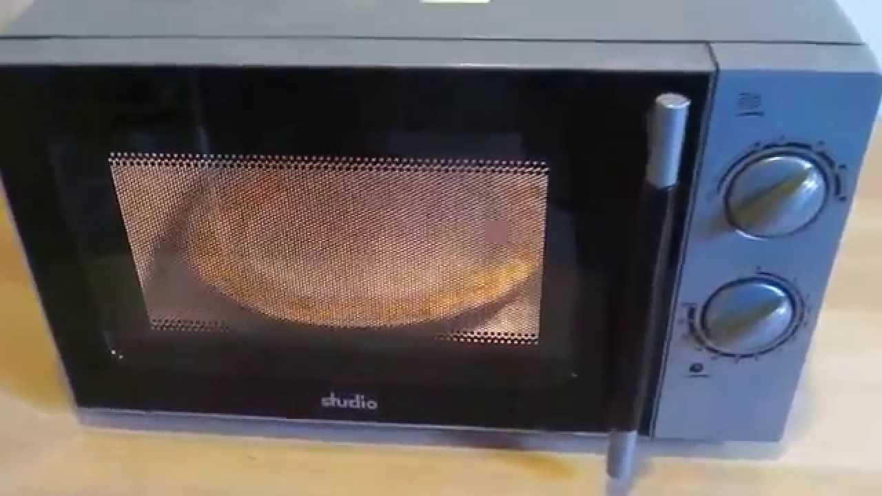 Aldi home sale catalogue special buys stirling 34l microwave oven - Mikrowellenherd Studio Md14775 Aldi Thesdc44 Sdc44 You