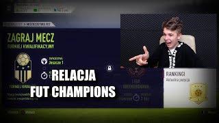 Co słychać w naszym klubie? | FIFA 18 ULTIMATE TEAM [#28]