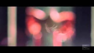 Jessy ft Kaliq Scott : Angel (Ian Prada & Gregoir Cruz Remix) Snippet!