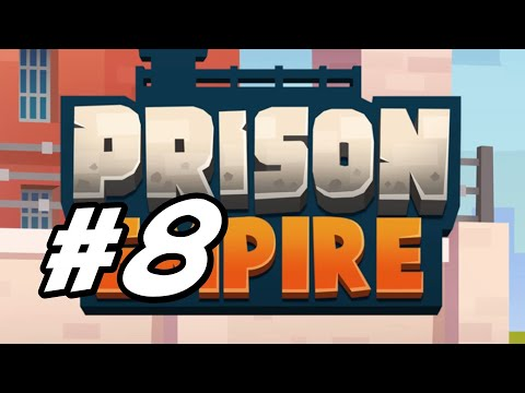 "prison-empire-tycoon---8---""opening-a-new-sector"""