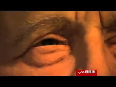 """Ariel Saron """"PM Israel"""" dikenal sebagai """"Tukang Jagal dari Beirut"""""""