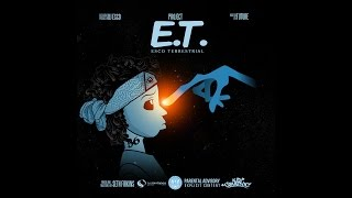 Future - Benjamins Burn (E.T. Esco Terrestrial)
