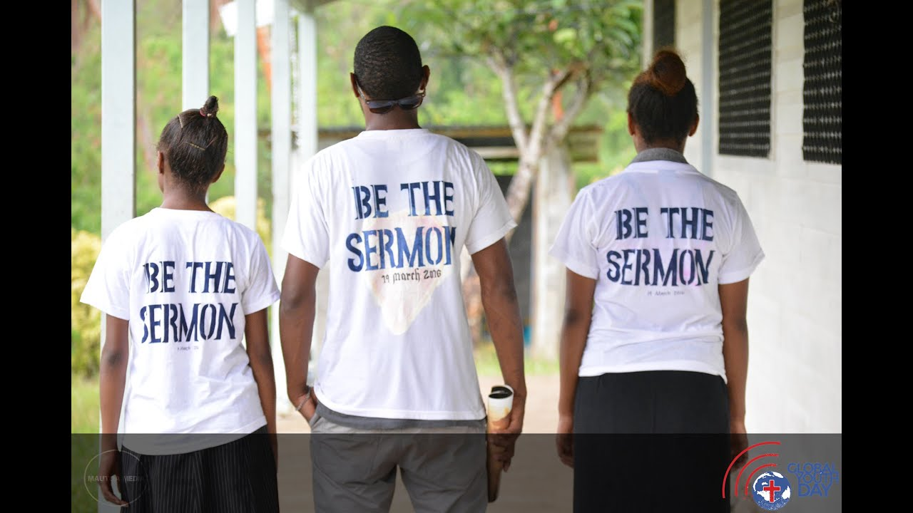 Image result for youth sermon