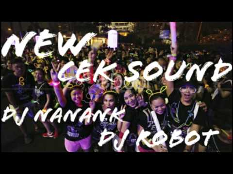 NEW RECORDER DJ NANANK