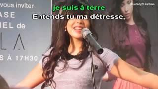 S.O.S~Indila||con testo