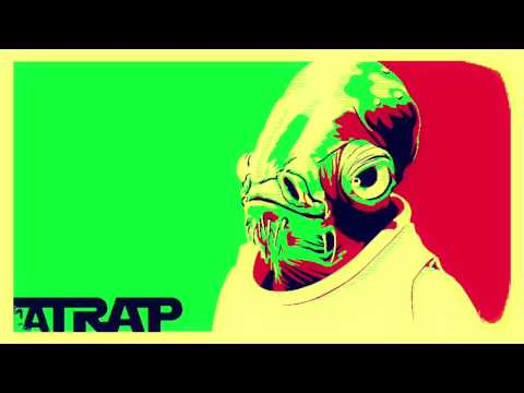 It's a TRAP Mix SUMMER edition 2014 - Part 1 FREE DOWNLOAD